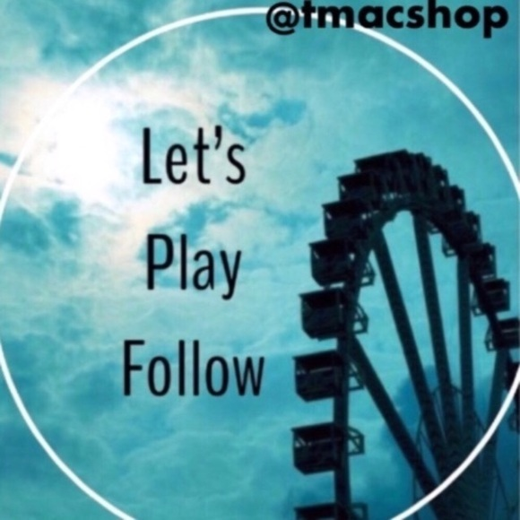 Let's Grow Together! Other - 🎡🎡🎡 IT'S TIME TO PLAY IT FORWARD! 🎡🎡🎡